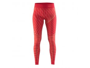 Craft Active Intensity Pants woman - spodky
