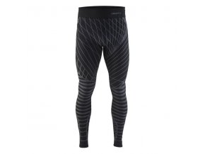 Craft Active Intensity Pants men - spodky