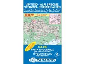 Tabacco WK 38 V 501e15913d3cf
