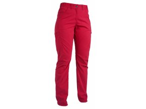 4322 Atlanta pants rose red