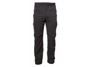 4313 Flint pants grass
