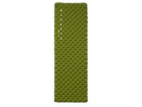 4331 Torg II pants avocado