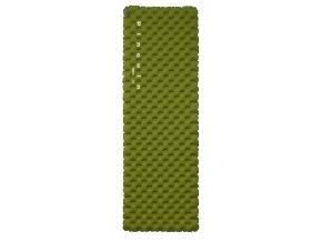 4331 Torg II pants avocado