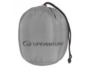 Lifeventure CompactTrekTowel120