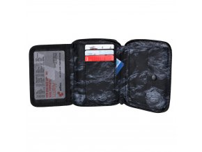 Sea To Summit TekTowel