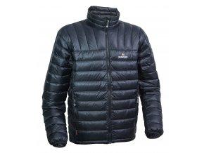 4375 Drago jacket black