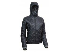 4292 Astra jacket black black
