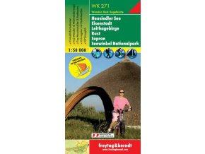 FaB WK 271 Neus 5776712c1998b