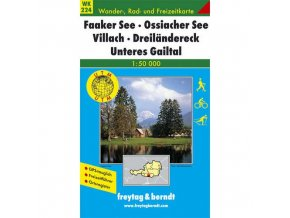 FaB WK 224 Faak 501b67f24cd57