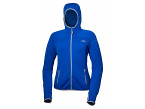 4305 Manteca jacket royal blue