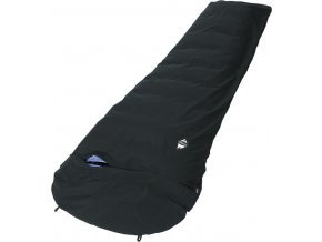HighPointDryCover Black