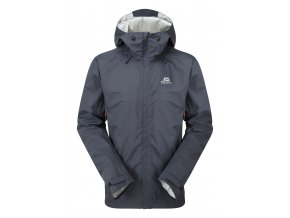 me zeno jacket mens blue nights