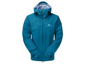 me odyssey jacket mens legion blue