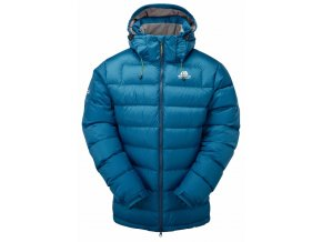 lightline jacket lagoon