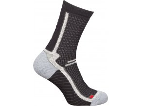 rusa wool sock 2pk 280380 1
