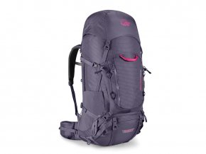 Lowe Alpine Axiom 7 Cerro Torre ND 60:80 - batoh