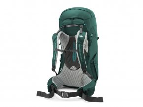 Lowe Alpine Peak Ascent ND 38 - batoh