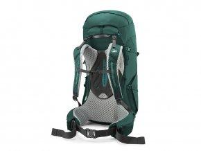 Lowe Alpine Peak Ascent ND 38 - batoh