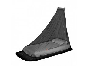 36020 solonet single mosquito net 1