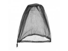 5060 mosquito and midge headnet 1