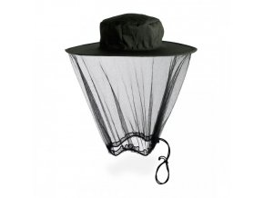 5065 pop up mosquito and midge headnet hat 1