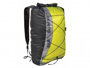 7404 sea to summit batoh ultra sil dry day pack 01
