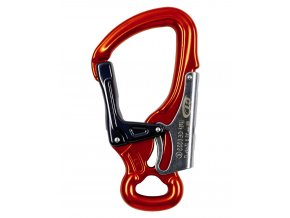 Climbing Technology K-Advance anodized - karabina