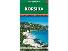FB Korsika