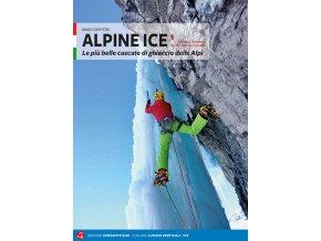 Versante Sud AlpineIce1