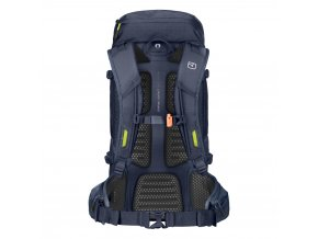 ALPINE TRAVERSE 38 S 48541 aqua MidRes5c4093179be09 1200x2000