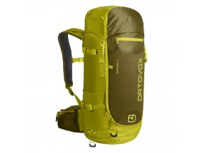 ALPINE TRAVERSE 40 48540 night blue blend MidRes5da090d3c27be 1200x2000