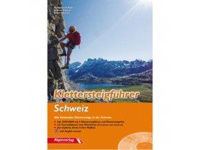 Alpinverlag Schweiz