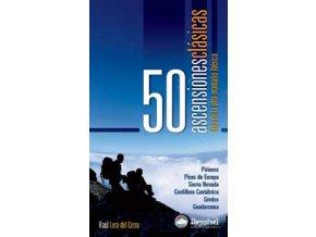 50 ascensiones clasicas