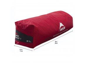 CDSN MSR Tent FreeLite2FlyDoorClosed PR
