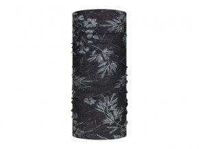Buff Ayame Graphite - šátek