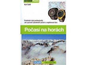 PocasiNaHorach