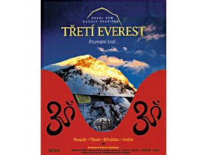 TretiEverest