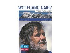 31^wolfgang nairz