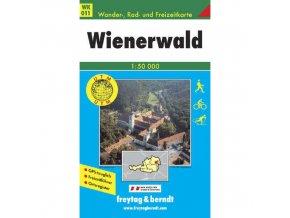 FaB WK 011 Wien 501ad46a88158