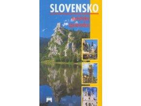 Slovensko turi 50616b853bc69