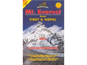 Nepa MtEverest