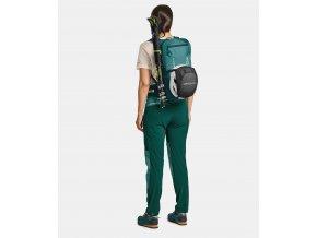 mera peak 640