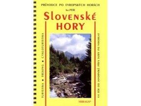 SlovenskeHory