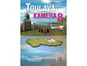 ToulavaKamera8