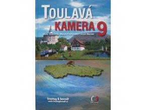 ToulavaKamera9