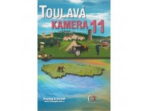 ToulavaKamera11
