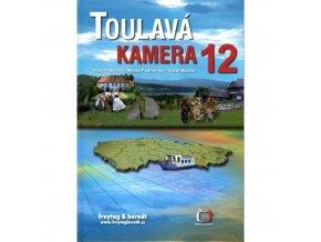 ToulavaKamera12