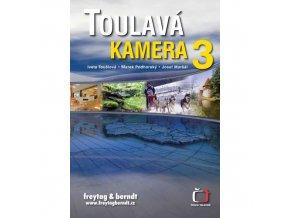 ToulavaKamera3