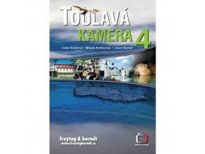 ToulavaKamera4