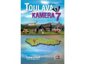 ToulavaKamera7